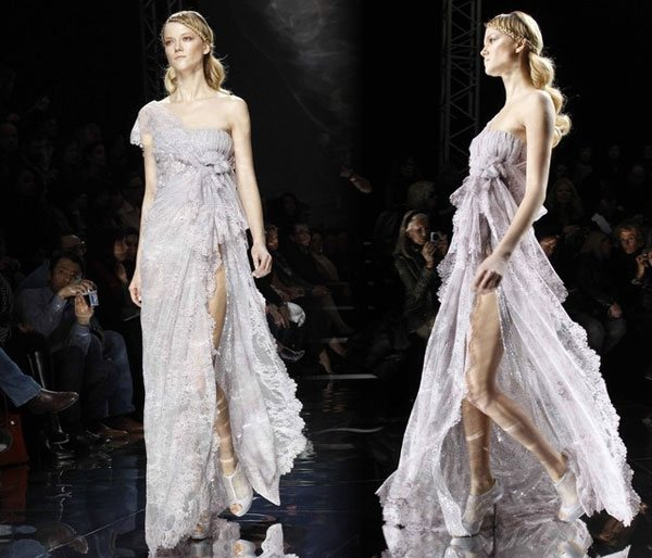 2010 elie saab spring summer haute couture 3 wedding for High couture