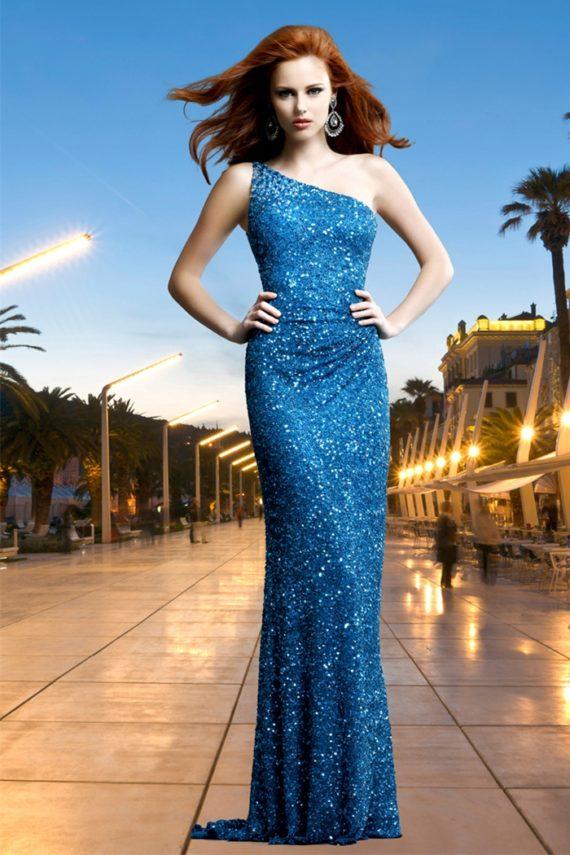 glamorous prom dresses on sale_Prom Dresses_dressesss