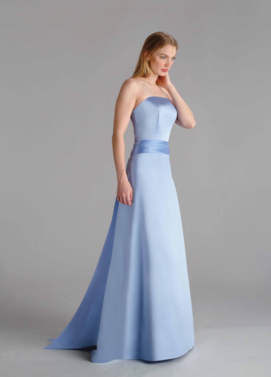 Amazing bridesmaid dress by anne bridal design picture 3 wedding amazing bridesmaid dress by anne bridal design picture 3 ombrellifo Choice Image