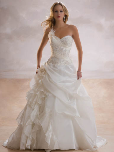 Demetrios wedding dresses 2010 picture 3 wedding inspiration trends demetrios wedding dresses 2010 picture 3 junglespirit Choice Image