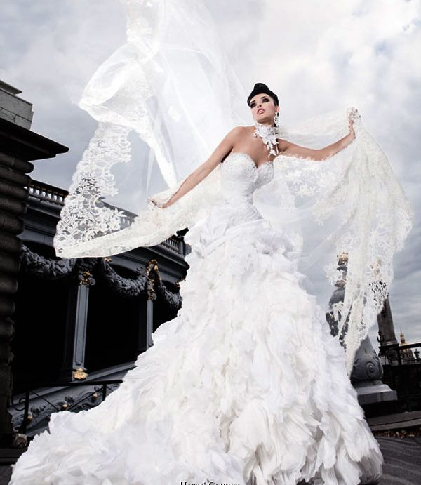 hayari couture wedding gowns picture 2