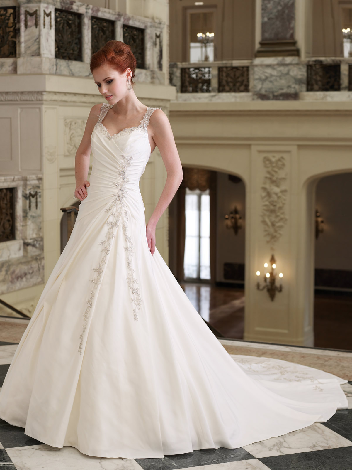 modern-wedding-dresses
