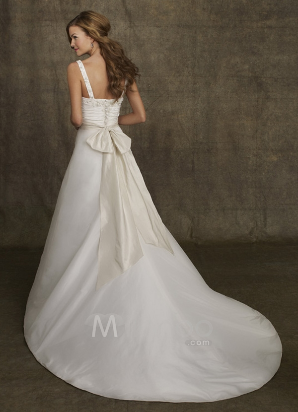 Chocolate Wedding Dresses Images - Reverse Search