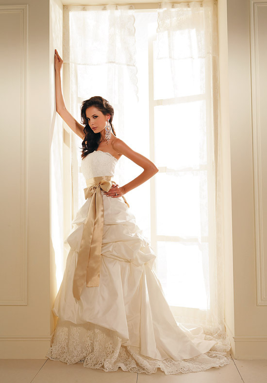wedding dress online for perfect wedding wedding