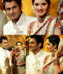 Sania Mirza Wedding Photos