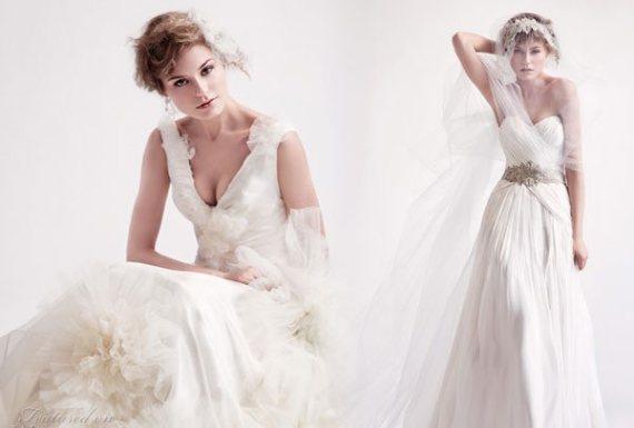 Wedding dresses australian designer junoir bridesmaid for Australian wedding dress designers