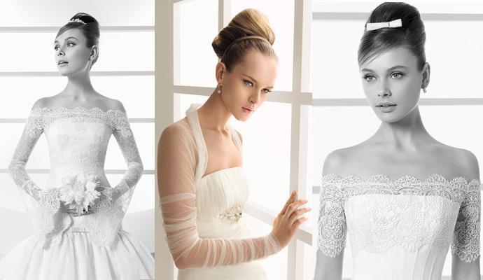 7dd56d40a4f7 2010 Rosa Clara Wedding Dress Collections 3