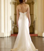 Elaine Closs Glamor but Simple Wedding Dress Collection