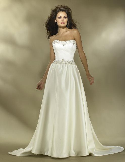 Paula varsalona bridesmaid dresses discount wedding dresses for The loft wedding dresses