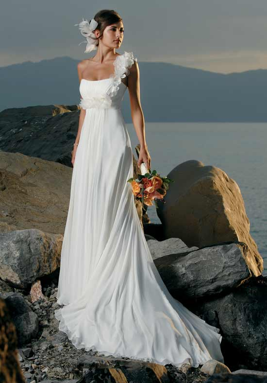 Magie Sottero Wedding Dresses