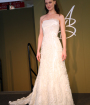 Spirit Aura Wedding Dress Collection from Allure Bridals