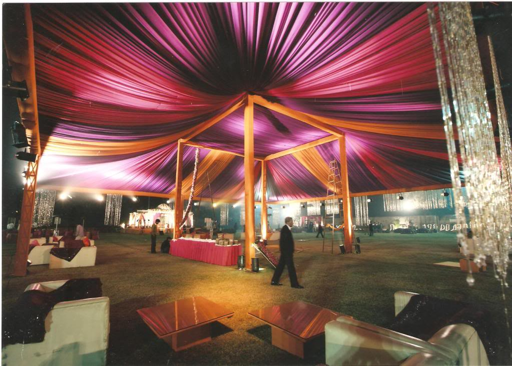 Great Wedding Tent Decoration Ideas 1023 x 731 · 118 kB · jpeg