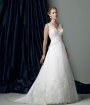 Wedding Dress Collection 2011 from James Clifford