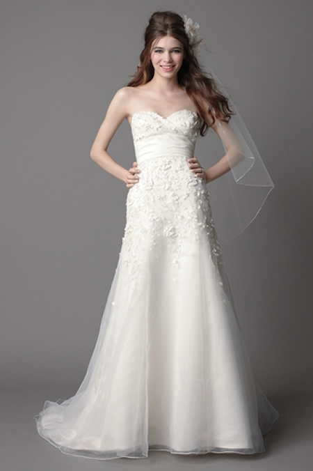 Water And Waters Wedding Dresses 31