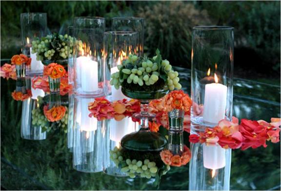 Budget Friendly your Wedding Decoration Tips | Wedding Inspiration