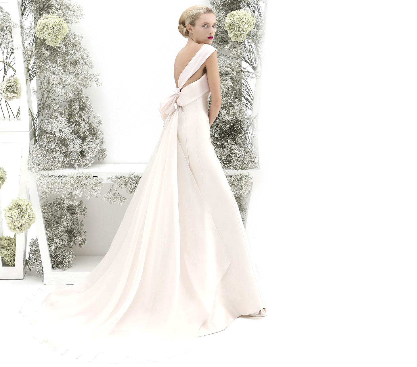 classy style wedding dresses collection from anna ceruti 2 classy wedding dresses Classy Style Wedding Dresses Collection from Anna Ceruti 2