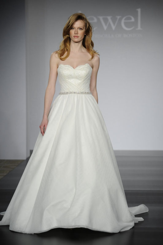 Bridal Gowns Boston : Wedding dresses near boston ma mother of the bride