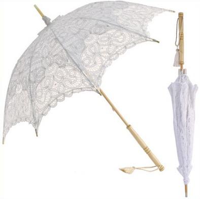 Parasol | Abendkleider