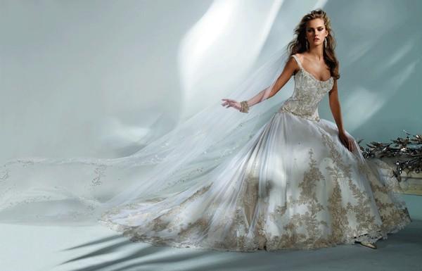 Eve of Milady Bridesmaid Dresses – fashion dresses