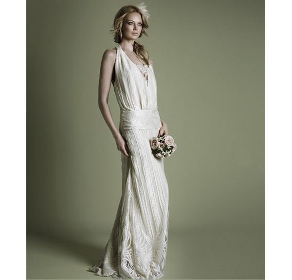 French lace wedding dresses 2 wedding inspiration trends for French lace wedding dress