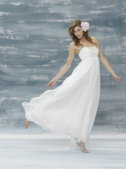Images of Organic Wedding Dresses - Wedding ring ideas-oakvs.com