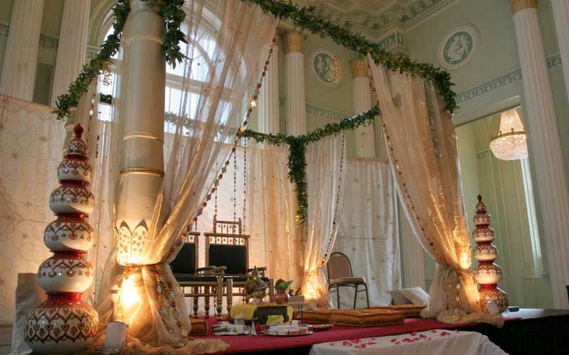 Wedding Interior Decoration Images Of Medieval Wedding Theme Wedding Inspiration Trends