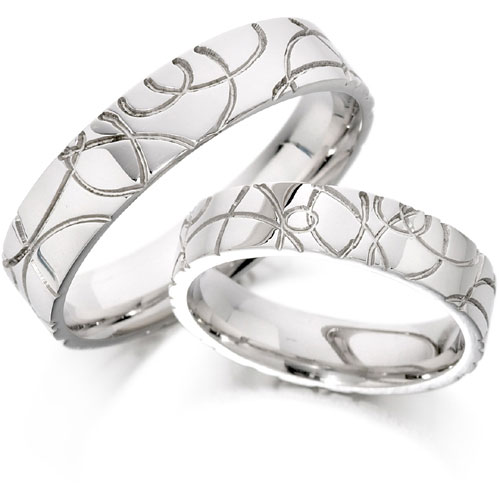 perfect-wedding-rings
