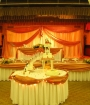 Inexpensive Beautiful Wedding Decoration