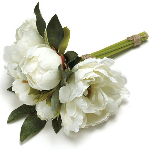 types of wedding flower