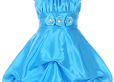 Baby dresses for weddings2