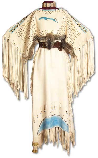Native American Wedding.Native American Wedding Dress