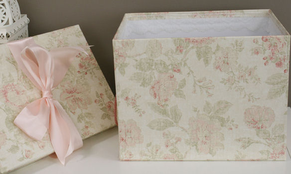 Storage Boxes For Wedding Dresses Discount Wedding Dresses