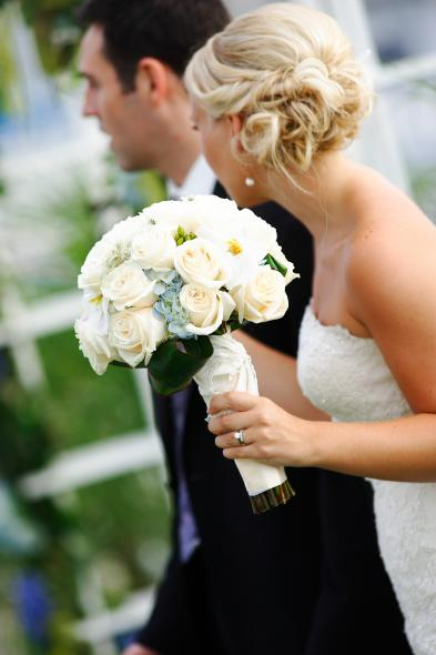 Cheap Silk Bridal Bouquets Wedding Inspiration Trends