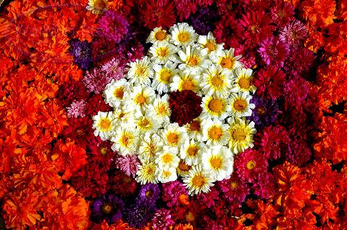 Order fresh flowers online 32 | Wedding Inspiration Trends | title | online fresh flower