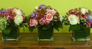 Order fresh flowers online 3
