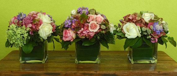 Fresh Flower Bridal Bouquets Online : Order fresh flowers wedding inspiration trends
