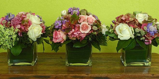Order fresh flowers online 3