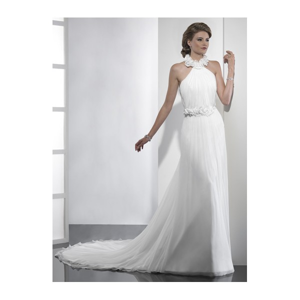 Tips for Choosing the Beautiful Dress