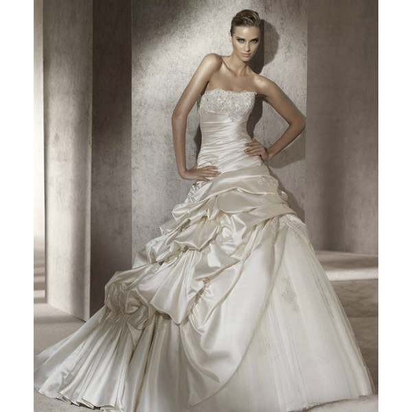corseted bodices wedding dress top 10 wedding dress in 2013