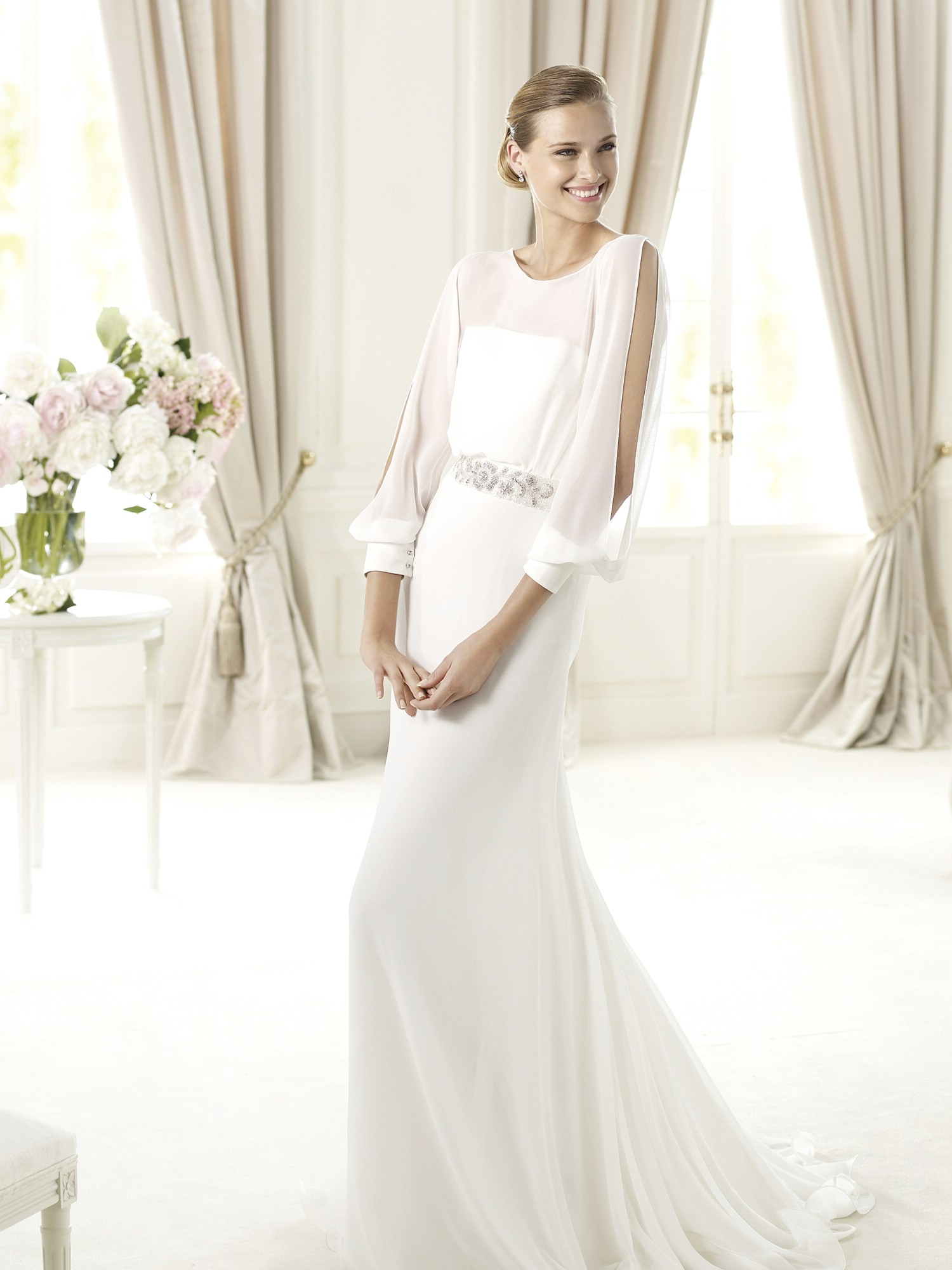 Wedding Inspiration Trends - On Page 5