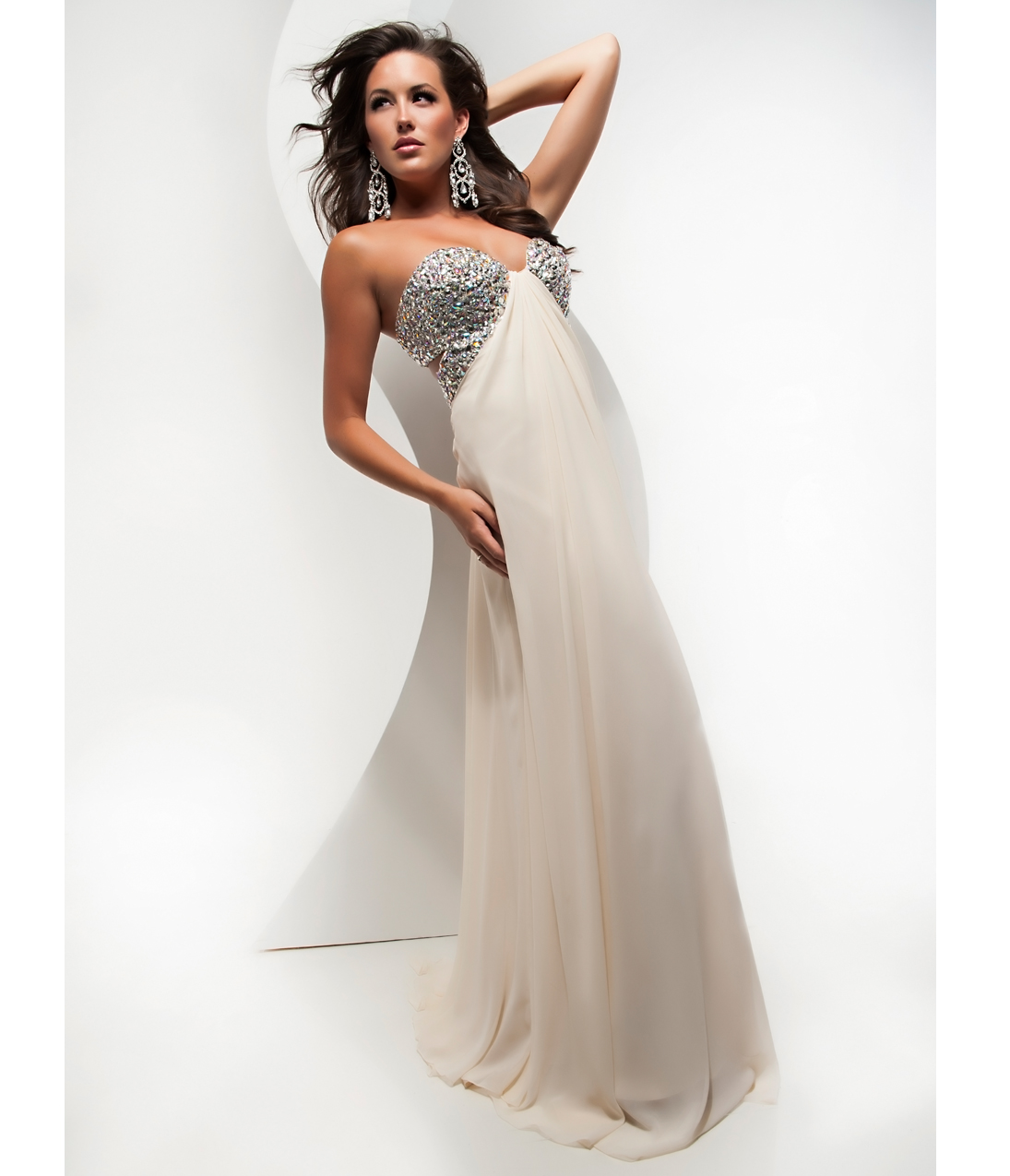 2013 senior prom dresses 6 | Wedding Inspiration Trends