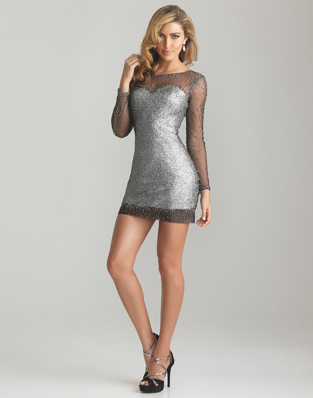 2013 Popular Senior Prom Dresses Wedding Inspiration Trends