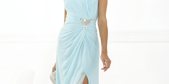How to Choose The Perfect Prom Dress? | Wedding Inspiration Trends