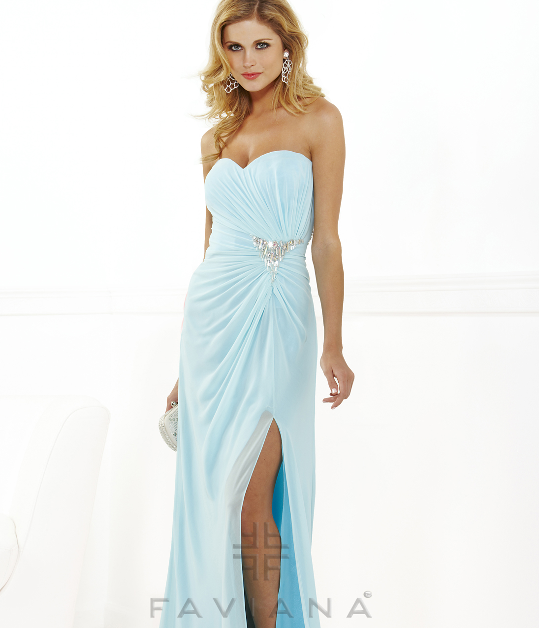 Perfect Homecoming Dresses - Long Dresses Online