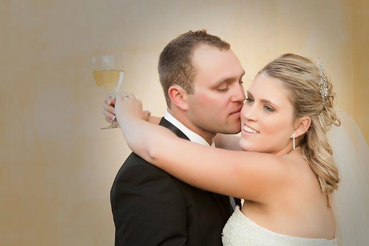 beautifull make up marriage