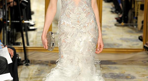 2013 winter wedding dresses ideas