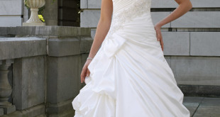 david tutera wedding dresses 2012