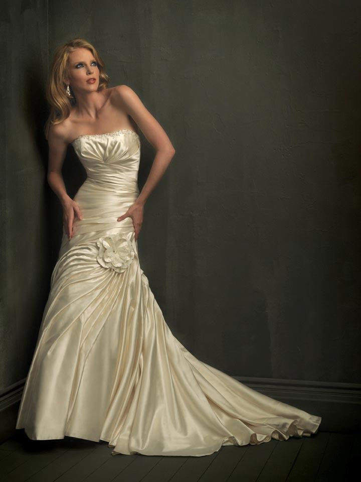 Champagne Colored Wedding Dresses  Wedding Inspiration Trends. Wedding Dresses With Pockets Say Yes To The Dress. Cheap Summer Wedding Dresses Uk. Wedding Dresses Plus Size Mermaid. Tea Length Wedding Dresses Uk. Big Fat Gypsy Wedding Dress Lights. Mori Lee Wedding Dresses 2016. Wedding Dress Venus Style. Pink Wedding Dresses From China