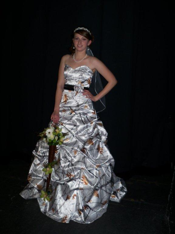 Davids Bridal Wedding Invites with great invitation sample
