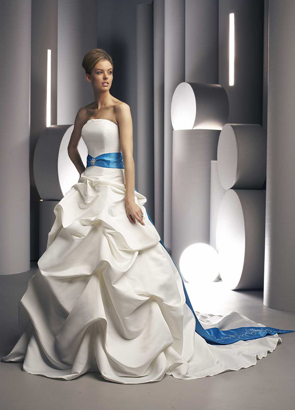 country wedding dresses pinterest   Wedding Inspiration Trends
